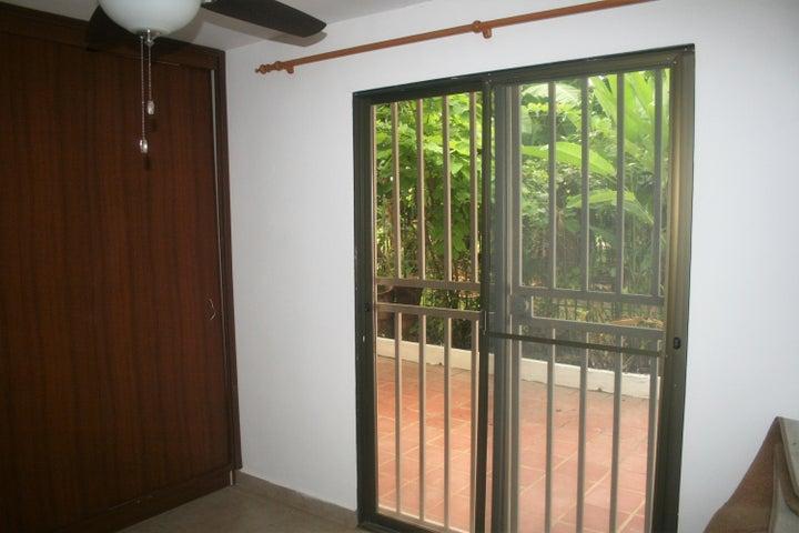 PANAMA VIP10, S.A. Casa en Alquiler en Coronado en Chame Código: 17-6633 No.7