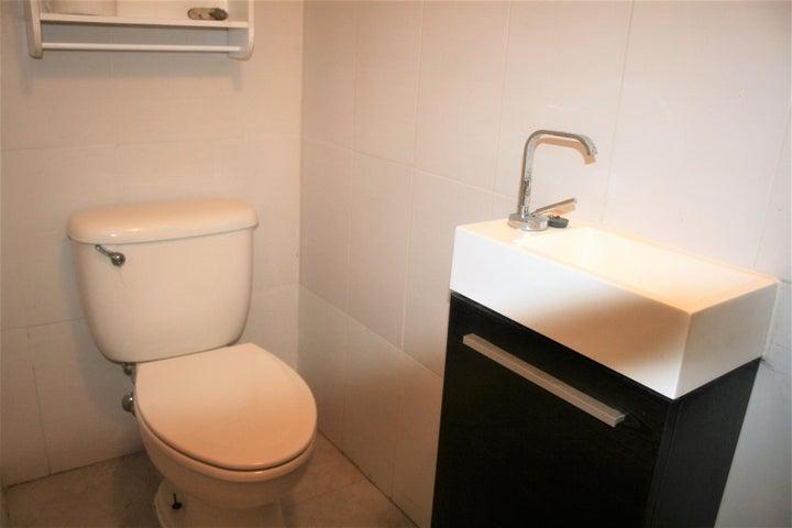 PANAMA VIP10, S.A. Casa en Alquiler en Coronado en Chame Código: 17-6633 No.8