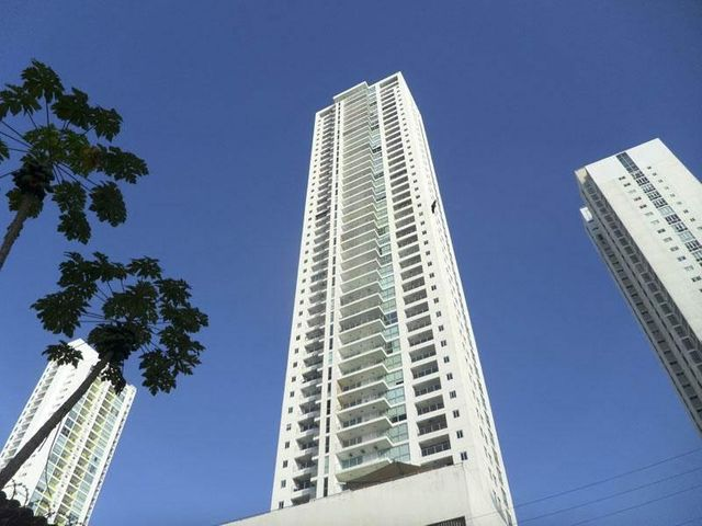 Apartamento / Venta / Panama / Coco del Mar / FLEXMLS-17-6635