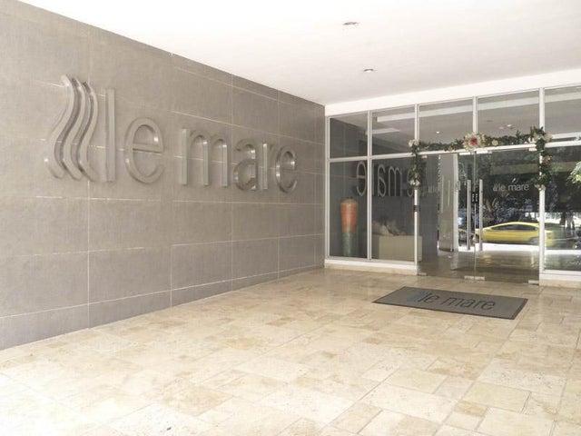 PANAMA VIP10, S.A. Apartamento en Venta en Coco del Mar en Panama Código: 17-6635 No.2