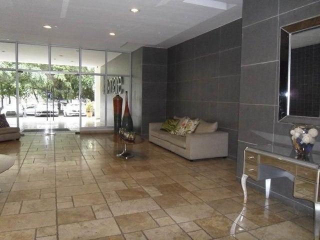 PANAMA VIP10, S.A. Apartamento en Venta en Coco del Mar en Panama Código: 17-6635 No.3