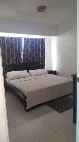 PANAMA VIP10, S.A. Apartamento en Venta en Coco del Mar en Panama Código: 17-6635 No.9