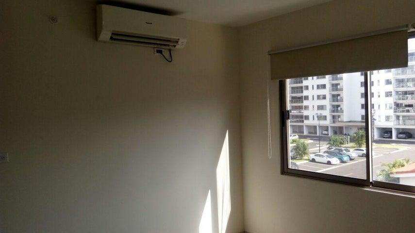 PANAMA VIP10, S.A. Apartamento en Venta en Panama Pacifico en Panama Código: 17-6636 No.5