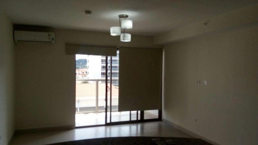 PANAMA VIP10, S.A. Apartamento en Venta en Panama Pacifico en Panama Código: 17-6636 No.2