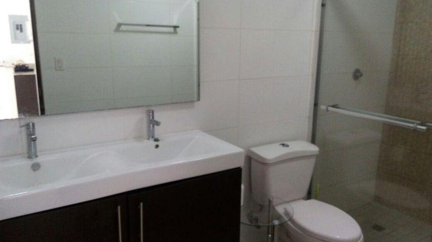PANAMA VIP10, S.A. Apartamento en Venta en Panama Pacifico en Panama Código: 17-6636 No.7