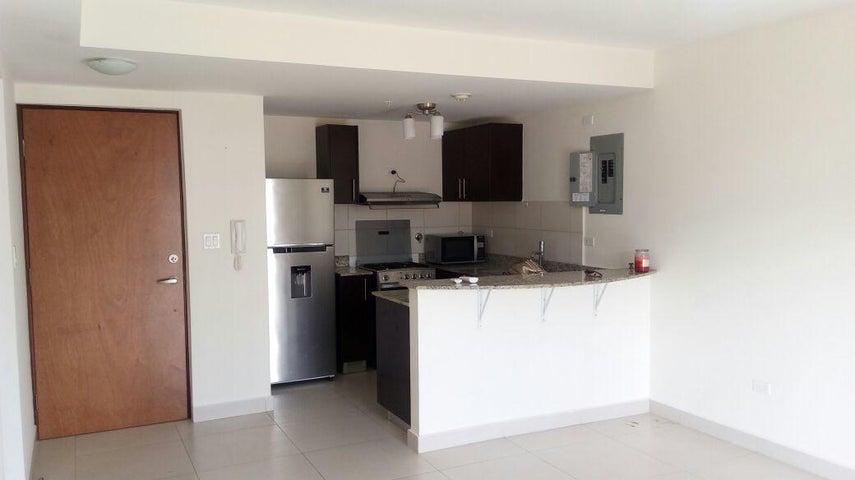 PANAMA VIP10, S.A. Apartamento en Venta en Panama Pacifico en Panama Código: 17-6636 No.4