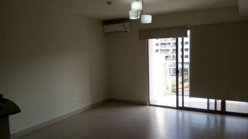 PANAMA VIP10, S.A. Apartamento en Venta en Panama Pacifico en Panama Código: 17-6636 No.1