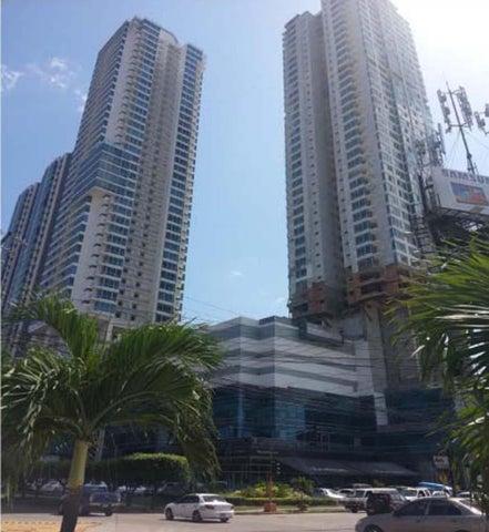 Apartamento / Alquiler / Panama / Costa del Este / FLEXMLS-17-6638