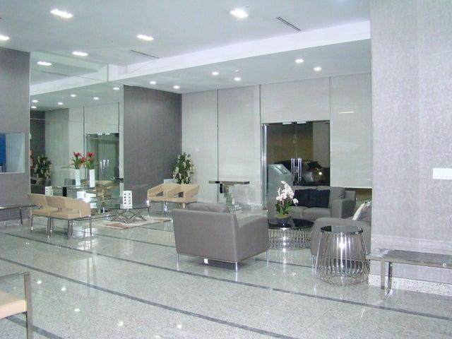 PANAMA VIP10, S.A. Apartamento en Alquiler en Costa del Este en Panama Código: 17-6638 No.1