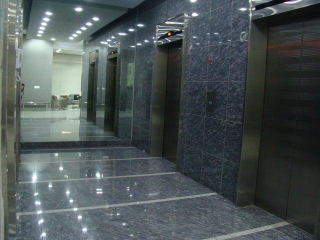 PANAMA VIP10, S.A. Apartamento en Alquiler en Costa del Este en Panama Código: 17-6638 No.2