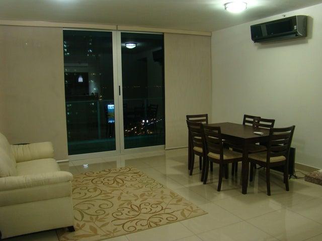 PANAMA VIP10, S.A. Apartamento en Alquiler en Costa del Este en Panama Código: 17-6638 No.5