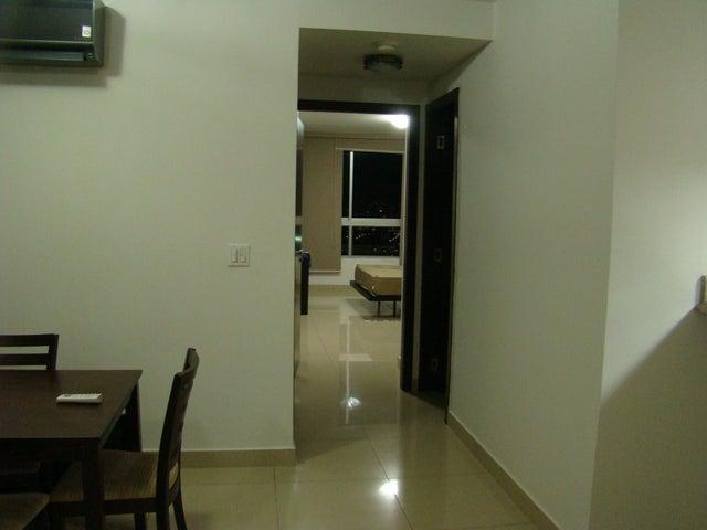 PANAMA VIP10, S.A. Apartamento en Alquiler en Costa del Este en Panama Código: 17-6638 No.6