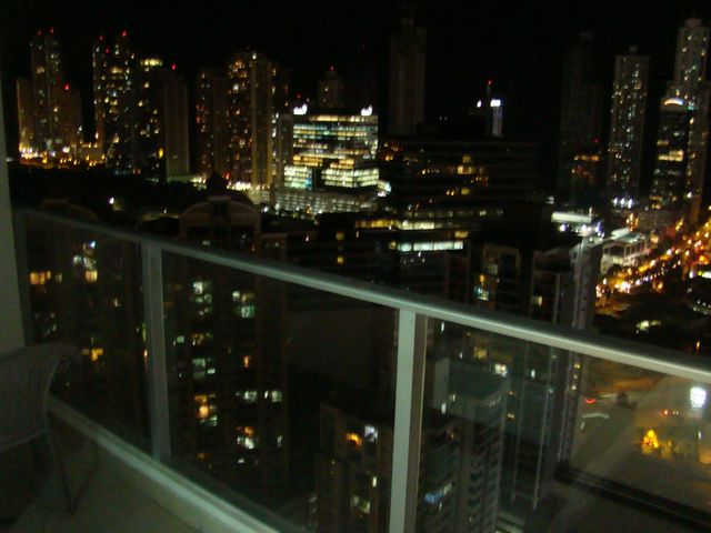 PANAMA VIP10, S.A. Apartamento en Alquiler en Costa del Este en Panama Código: 17-6638 No.7