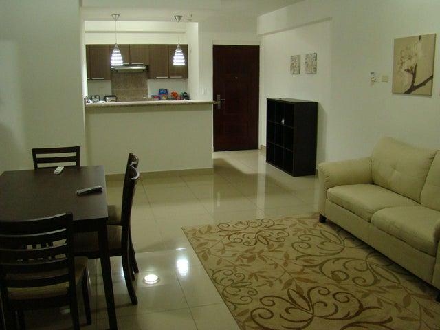 PANAMA VIP10, S.A. Apartamento en Alquiler en Costa del Este en Panama Código: 17-6638 No.8