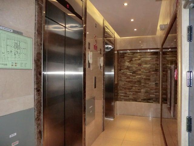 PANAMA VIP10, S.A. Apartamento en Alquiler en Carrasquilla en Panama Código: 17-6641 No.6