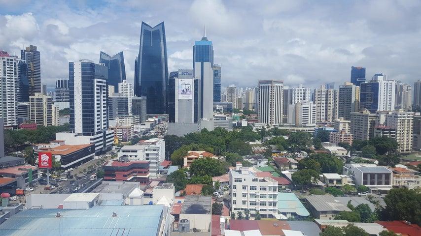 PANAMA VIP10, S.A. Apartamento en Venta en Marbella en Panama Código: 17-6643 No.8