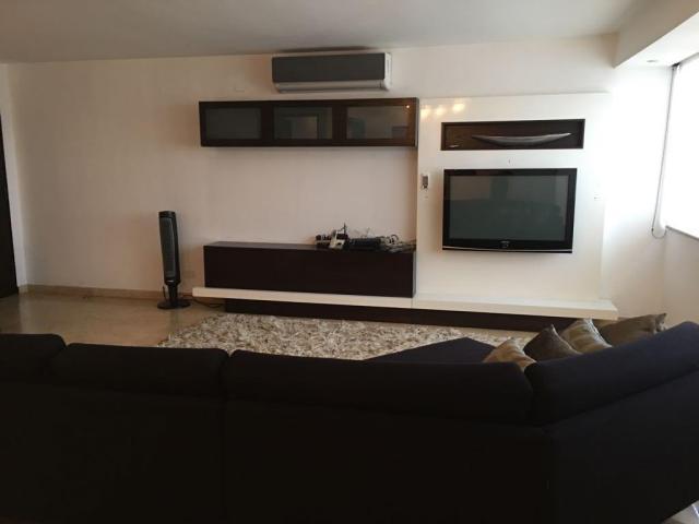 PANAMA VIP10, S.A. Apartamento en Venta en Marbella en Panama Código: 17-6643 No.7