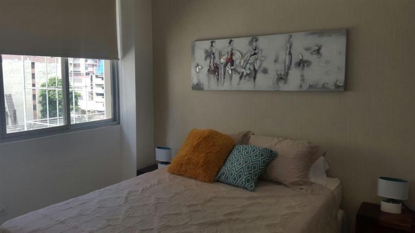 PANAMA VIP10, S.A. Apartamento en Venta en Via Espana en Panama Código: 17-6649 No.7