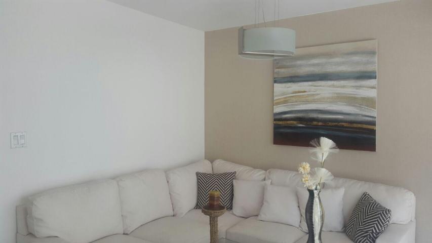 PANAMA VIP10, S.A. Apartamento en Venta en Via Espana en Panama Código: 17-6649 No.3