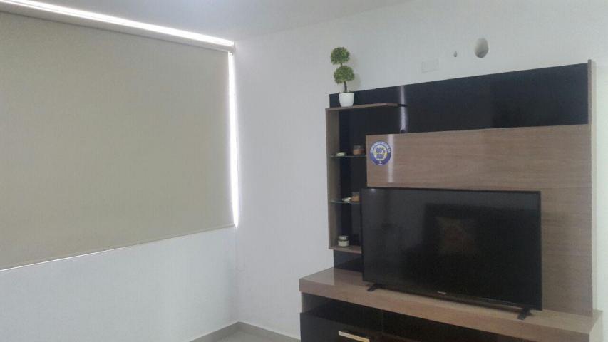 PANAMA VIP10, S.A. Apartamento en Venta en Via Espana en Panama Código: 17-6649 No.9