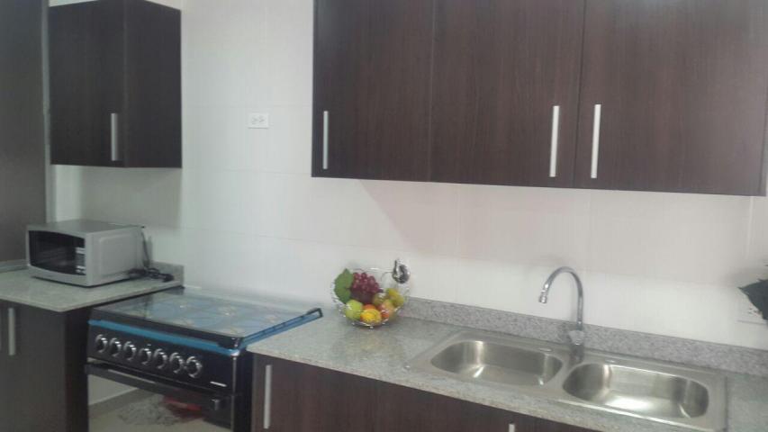 PANAMA VIP10, S.A. Apartamento en Venta en Via Espana en Panama Código: 17-6649 No.4