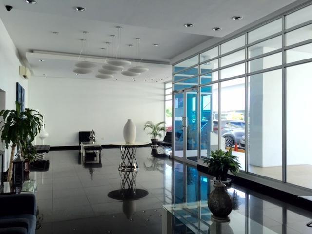 PANAMA VIP10, S.A. Apartamento en Venta en Costa del Este en Panama Código: 17-6668 No.1
