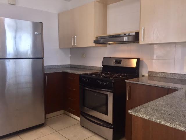 PANAMA VIP10, S.A. Apartamento en Venta en Costa del Este en Panama Código: 17-6668 No.7