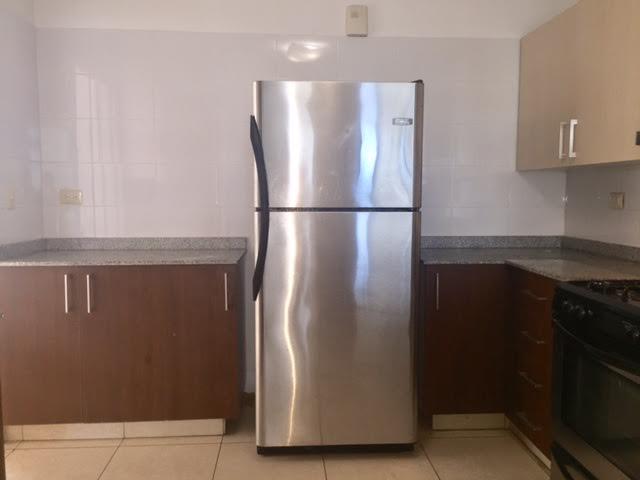 PANAMA VIP10, S.A. Apartamento en Venta en Costa del Este en Panama Código: 17-6668 No.8