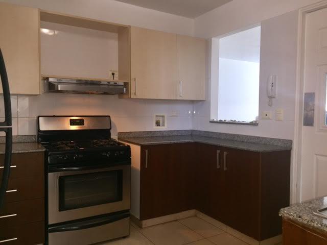 PANAMA VIP10, S.A. Apartamento en Venta en Costa del Este en Panama Código: 17-6668 No.9