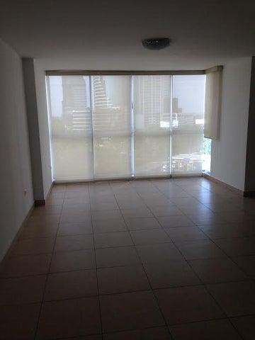 PANAMA VIP10, S.A. Apartamento en Venta en Costa del Este en Panama Código: 17-6668 No.5