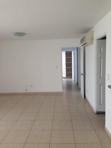 PANAMA VIP10, S.A. Apartamento en Venta en Costa del Este en Panama Código: 17-6668 No.6