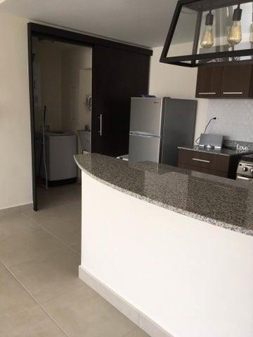 PANAMA VIP10, S.A. Apartamento en Venta en Panama Pacifico en Panama Código: 17-6670 No.5