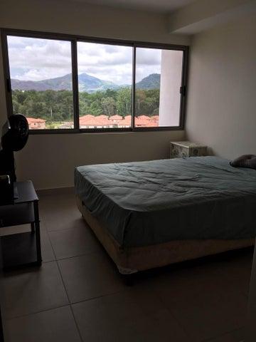 PANAMA VIP10, S.A. Apartamento en Venta en Panama Pacifico en Panama Código: 17-6670 No.8
