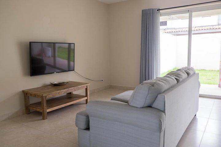 PANAMA VIP10, S.A. Casa en Alquiler en Versalles en Panama Código: 17-6675 No.5