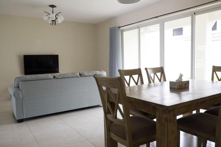 PANAMA VIP10, S.A. Casa en Alquiler en Versalles en Panama Código: 17-6675 No.7