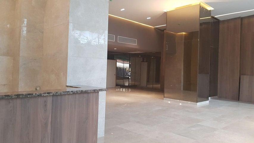 PANAMA VIP10, S.A. Apartamento en Venta en Coco del Mar en Panama Código: 16-5142 No.1