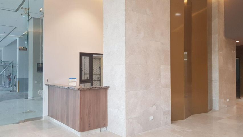 PANAMA VIP10, S.A. Apartamento en Venta en Coco del Mar en Panama Código: 16-5142 No.2