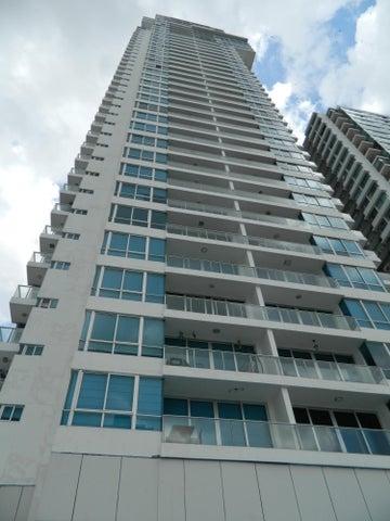 Apartamento / Alquiler / Panama / Costa del Este / FLEXMLS-17-6682