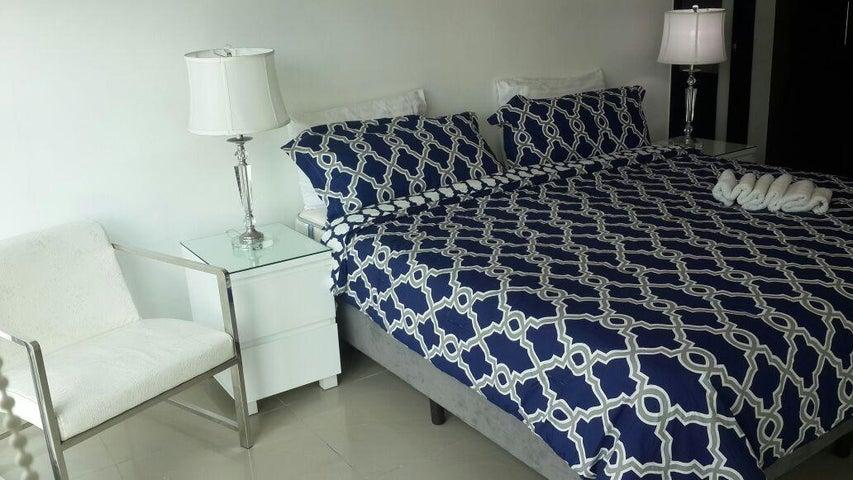 PANAMA VIP10, S.A. Apartamento en Venta en Bellavista en Panama Código: 17-6684 No.7