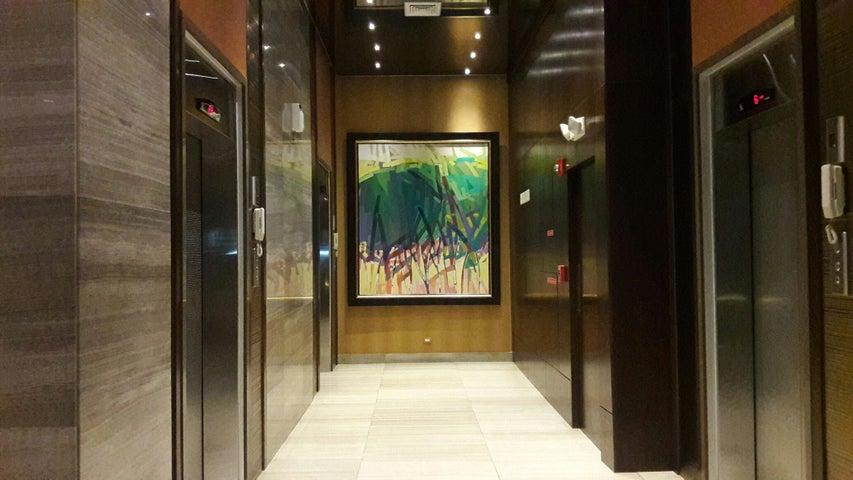 PANAMA VIP10, S.A. Apartamento en Venta en Marbella en Panama Código: 17-6688 No.1