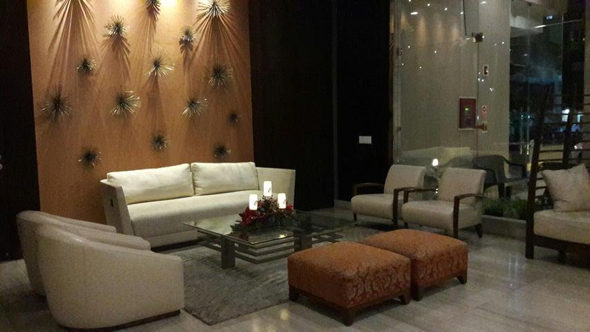 PANAMA VIP10, S.A. Apartamento en Venta en Marbella en Panama Código: 17-6688 No.2