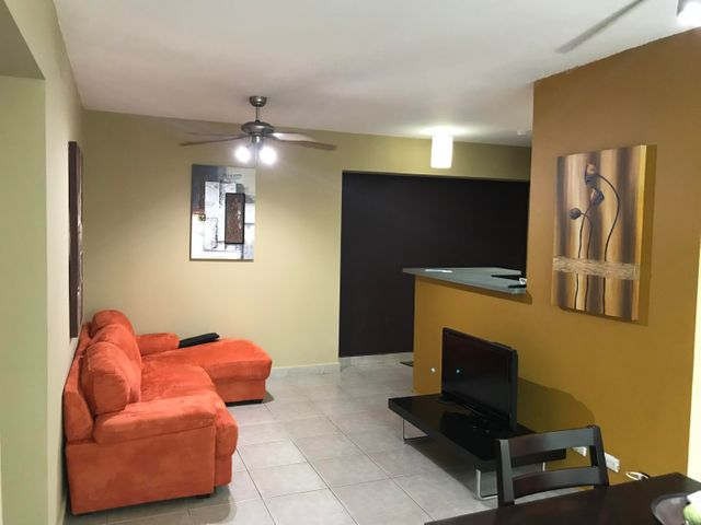 PANAMA VIP10, S.A. Apartamento en Alquiler en Costa del Este en Panama Código: 17-6694 No.3