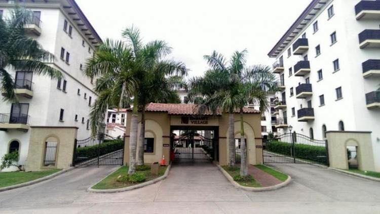 PANAMA VIP10, S.A. Apartamento en Venta en Albrook en Panama Código: 17-6695 No.0