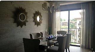 PANAMA VIP10, S.A. Apartamento en Venta en Albrook en Panama Código: 17-6695 No.5