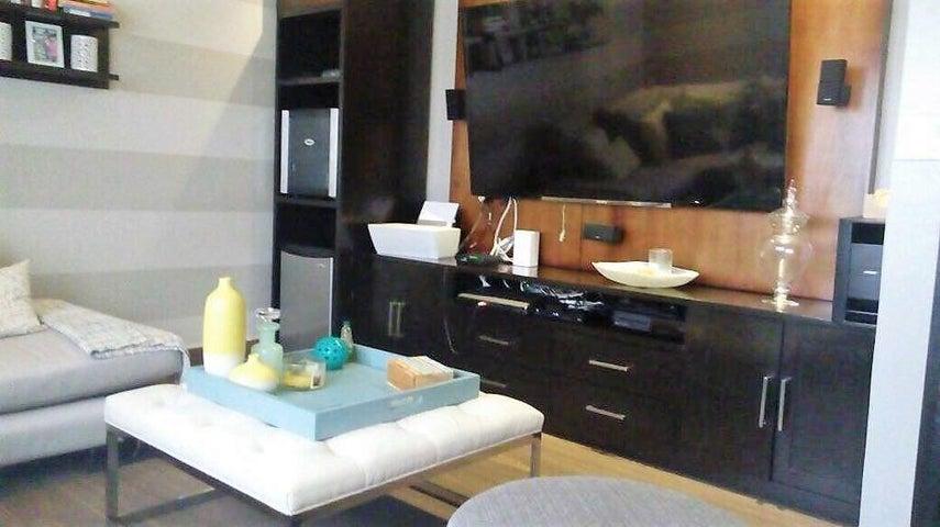 PANAMA VIP10, S.A. Apartamento en Venta en Albrook en Panama Código: 17-6695 No.8