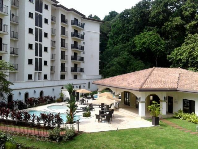 PANAMA VIP10, S.A. Apartamento en Venta en Albrook en Panama Código: 17-6695 No.1