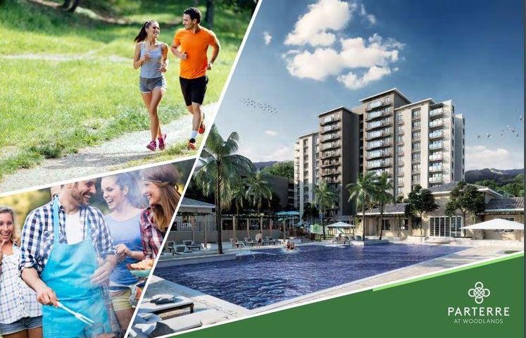 PANAMA VIP10, S.A. Apartamento en Venta en Panama Pacifico en Panama Código: 17-6713 No.1