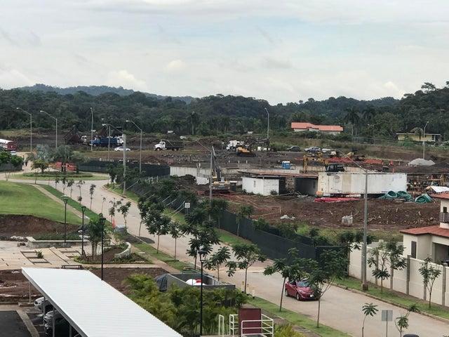 PANAMA VIP10, S.A. Apartamento en Venta en Panama Pacifico en Panama Código: 17-6714 No.8