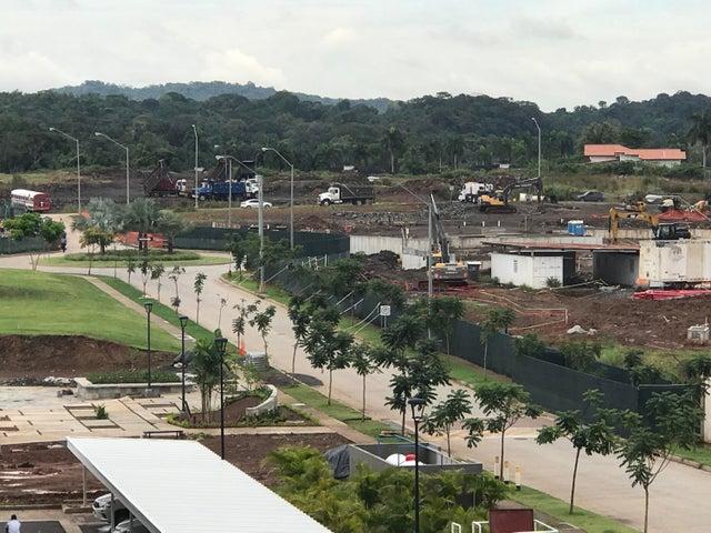 PANAMA VIP10, S.A. Apartamento en Venta en Panama Pacifico en Panama Código: 17-6714 No.9