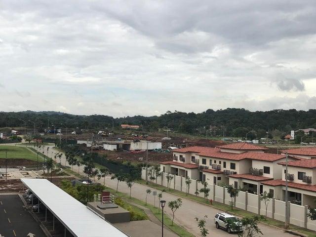 PANAMA VIP10, S.A. Apartamento en Venta en Panama Pacifico en Panama Código: 17-6715 No.9